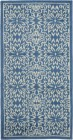 Nourison JUBILANT Transitional Rugs JUB06