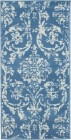Nourison JUBILANT Transitional Rugs JUB09
