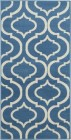 Nourison JUBILANT Transitional Rugs JUB19