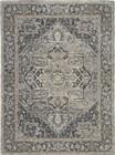 Nourison MOROCCAN CELEBRATION Traditional Rugs KI381