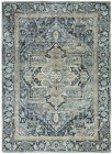 Nourison MOROCCAN CELEBRATION Traditional Rugs KI381