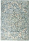 Nourison MOROCCAN CELEBRATION Traditional Rugs KI382