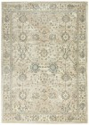 Nourison MOROCCAN CELEBRATION Traditional Rugs KI384