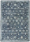 Nourison MOROCCAN CELEBRATION Traditional Rugs KI385