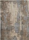 Nourison MOROCCAN CELEBRATION Contemporary Rugs KI386