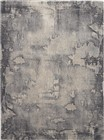 Nourison MOROCCAN CELEBRATION Contemporary Rugs KI388