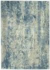 Nourison SAHARA Contemporary Rugs KI391