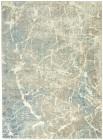 Nourison SAHARA Contemporary Rugs KI393