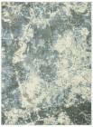 Nourison SAHARA Contemporary Rugs KI394