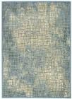 Nourison SAHARA Contemporary Rugs KI395