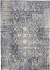 Nourison MOROCCAN CELEBRATION Traditional Rugs KI3M1