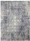 Kathy Ireland Ki38 Moroccan Celebration Traditional Rug KI3M1