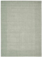 KATHY IRELAND COTTAGE GROVE MIST AREA RUG BY NOURISON