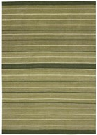 KATHY IRELAND GRIOT ZEZE THYME AREA RUG BY NOURISON