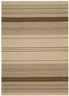 KATHY IRELAND GRIOT KALIMBA CLOVE AREA RUG BY NOURISON