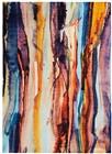 Nourison LE REVE Contemporary Rugs LER01