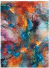 Nourison LE REVE Contemporary Rugs LER03