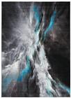 Nourison LE REVE Contemporary Rugs LER06