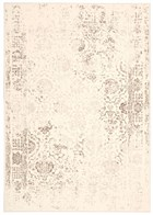 MICHAEL AMINI GLISTENING NIGHTS IVORY AREA RUG BY NOURISON