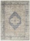 Nourison KI25 MALTA Traditional Rugs MAI11