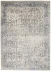 Nourison KI25 MALTA Traditional Rugs MAI12