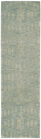 NOURISON MODA BREEZE AREA RUG