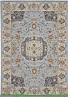 Nourison MAJESTIC Traditional Rugs MST03