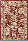 Nourison MAJESTIC Traditional Rugs MST04