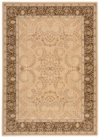NOURISON PERSIAN EMPIRE SAND AREA RUG