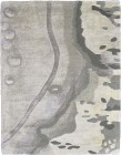 Nourison PRISMATIC Contemporary Rugs PRS05