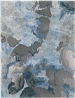 Nourison Prismatic Modern/Contemporary Rugs  PRS14