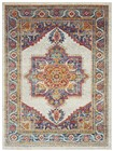 Nourison PERSIAN VINTAGE Indoor only Rugs PRV01