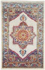 Nourison PERSIAN VINTAGE Indoor only Rugs PRV01