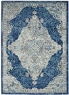 Nourison PERSIAN VINTAGE Indoor only Rugs PRV02