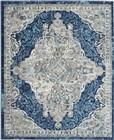 Nourison Persian Vintage Persian Rug PRV02