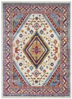Nourison PERSIAN VINTAGE Indoor only Rugs PRV03