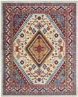 Nourison Persian Vintage Persian Rug PRV03
