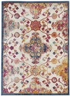Nourison PERSIAN VINTAGE Indoor only Rugs PRV04
