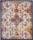 Nourison Persian Vintage Persian Rug PRV04