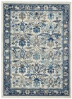 Nourison PERSIAN VINTAGE Indoor only Rugs PRV05