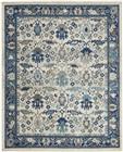 Nourison Persian Vintage Persian Rug PRV05