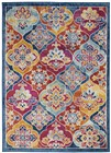 Nourison PERSIAN VINTAGE Indoor only Rugs PRV06