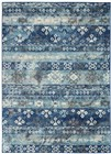 Nourison PERSIAN VINTAGE Indoor only Rugs PRV07