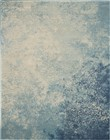 Nourison PASSION Transitional Rugs PSN10