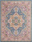 Nourison PASSION Traditional Rugs PSN20