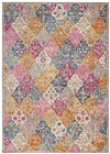 Nourison PASSION Indoor only Rugs PSN21