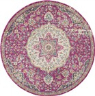 Nourison PASSION Indoor only Rugs PSN22