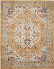 Nourison Passion Transitional Rug PSN23