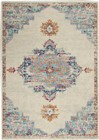 Nourison PASSION Transitional Rugs PSN24