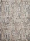 Nourison RUSTIC TEXTURES Contemporary Rugs RUS06